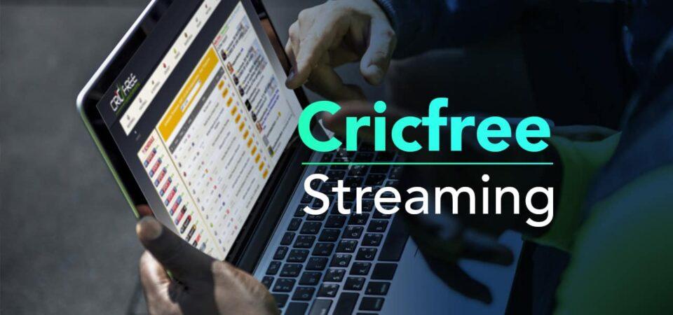 Alternatives to Cricfree